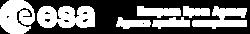 42_digital_logo_dark_blue_sign_B